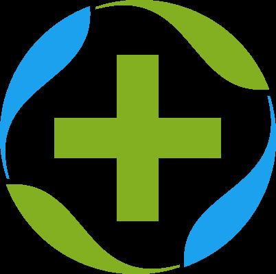 Pharmacie BRACQUEMOND – COURDEMANCHE